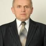 к.т.н., доц. Цепенюк Михайло Іванович