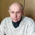 Заступник завідувача кафедри, старший викладач Довбуш Анатолій Дмитрович