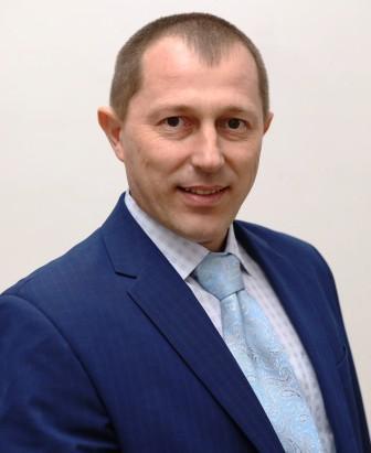 Бабій Андрій Васильович